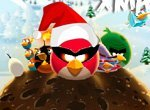 angry-birds-igry