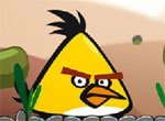 super-pazl-angry-birds